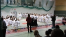 Зимняя школа 2014 - 9