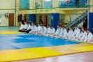 Весенний семинар ФАР 2018 г. в Боровичах