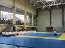 Семинар ФАР в Боровичах 2019