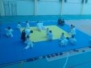 trenirovka_3